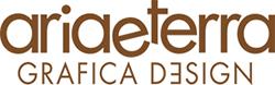 ariaeterra