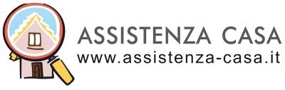 www.assistenza-casa.it