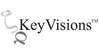 KeyVisions