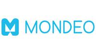 MONDEO SRL