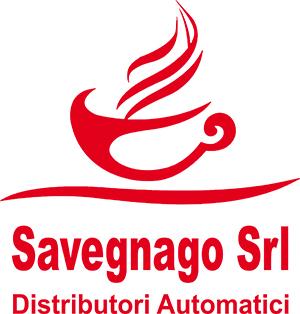 Savegnago Srl
