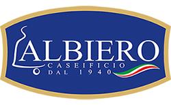 Caseificio Albiero dal 1940