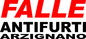 FALLE Antifurti Arzignano