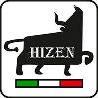 HIZEN