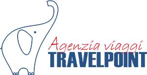 Agenzia Viaggi TRAVELPOINT
