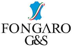 FONGARO G&S