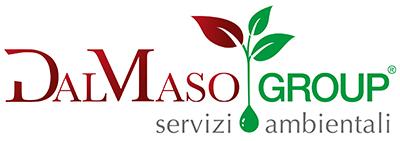Dal Maso Group