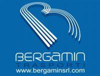 www.bergaminsrl.com